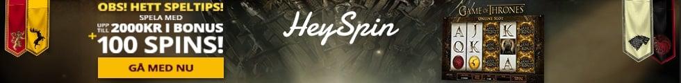 HeySpin_Casino_Banner