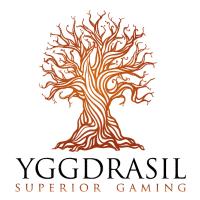 Yggdrasil_Logo