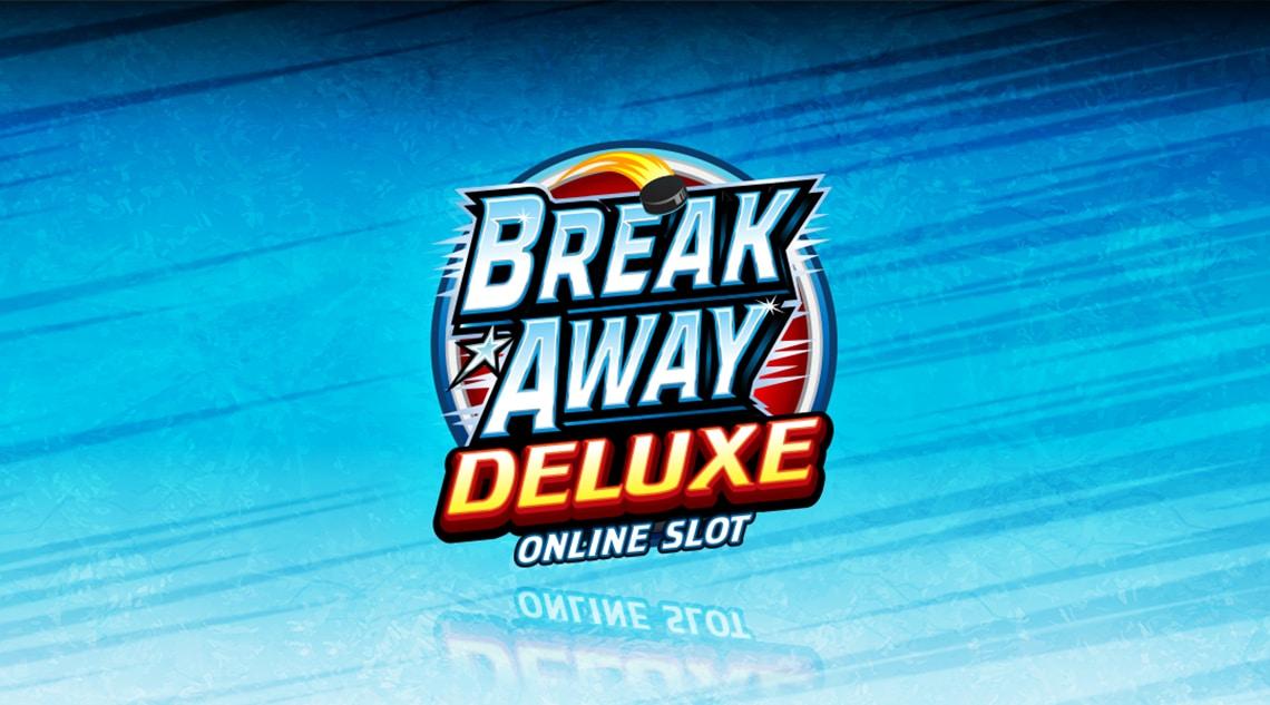 Breakawaydeluxe