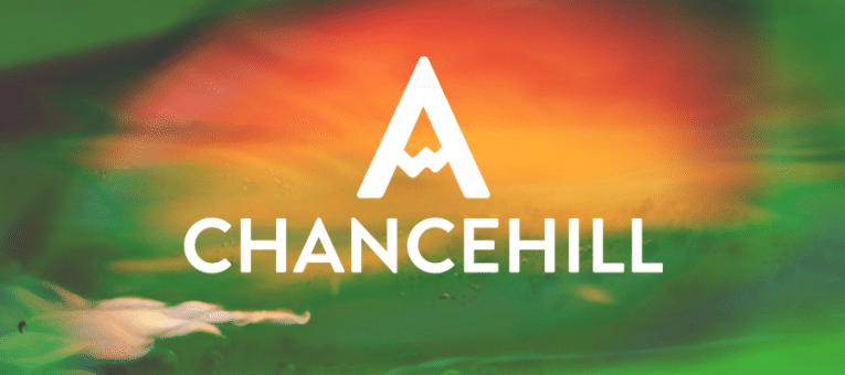 Har du testat Chance Hill?