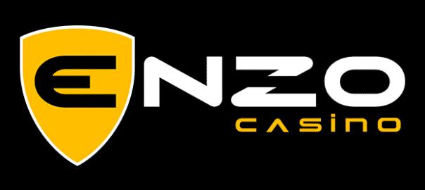Enzo Casino – Premiär för ett casino med high roller bonus