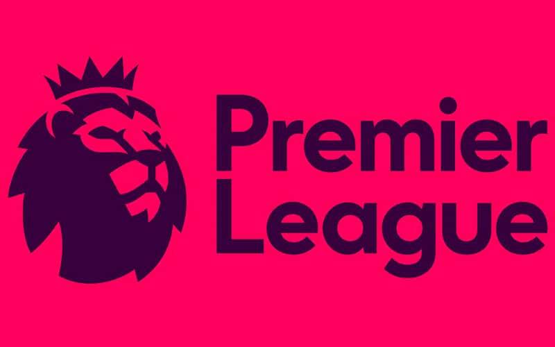 Premier League: Säsongens lag efter toppdramat