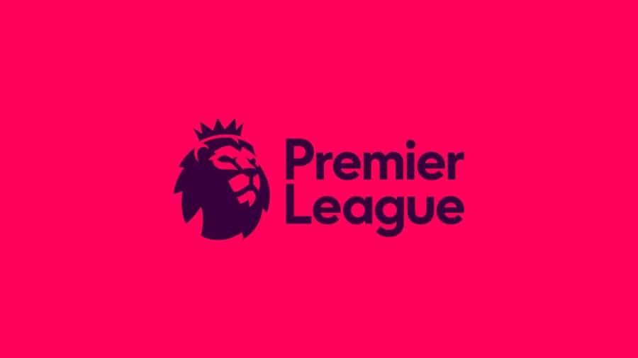 Premier League: Sammanfattning av säsongen 2018/19