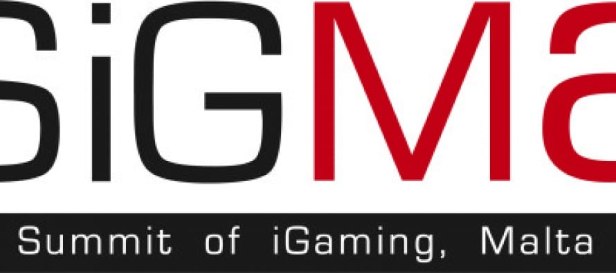 SiGMA 2017 – årets största casinohändelse?