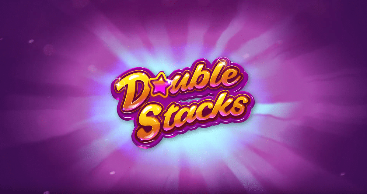 Double Stacks, NetEnt
