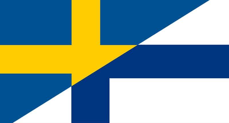 Hockey-VM: inför Tre Kronors kvartsfinal mot Finland