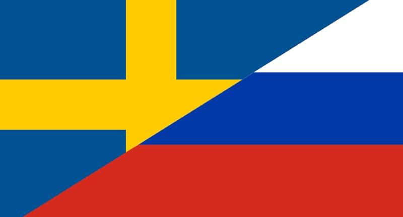 Hockey-VM: tung förlust för Sverige – nu väntar ett rivalmöte