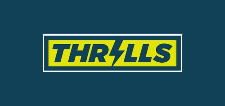 Här hittar du nästan alla spel – har du provat Thrills?