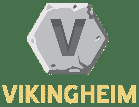 Vikingheim