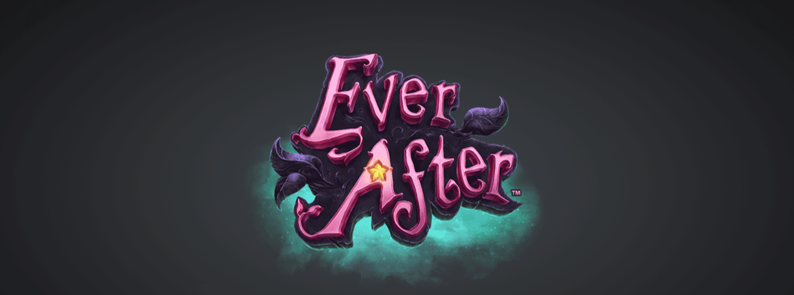 Ever After, NYX