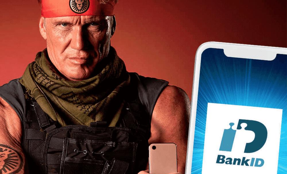 Spela med e-legitimation – hur kommer det att funka 2019?