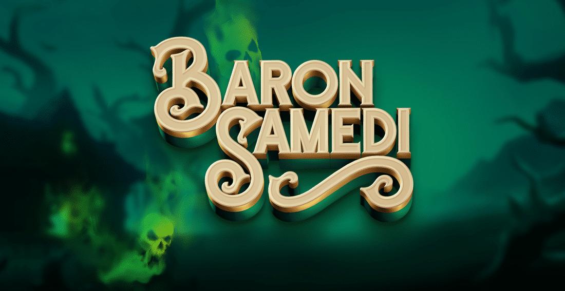 Baron Samedi, Yggdrasil