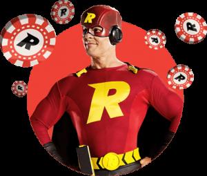 captain-rizk