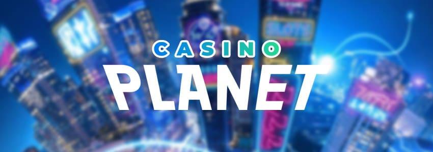 Nytt casino: här är Sveriges senaste spelsida