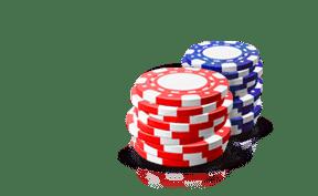 casinochips