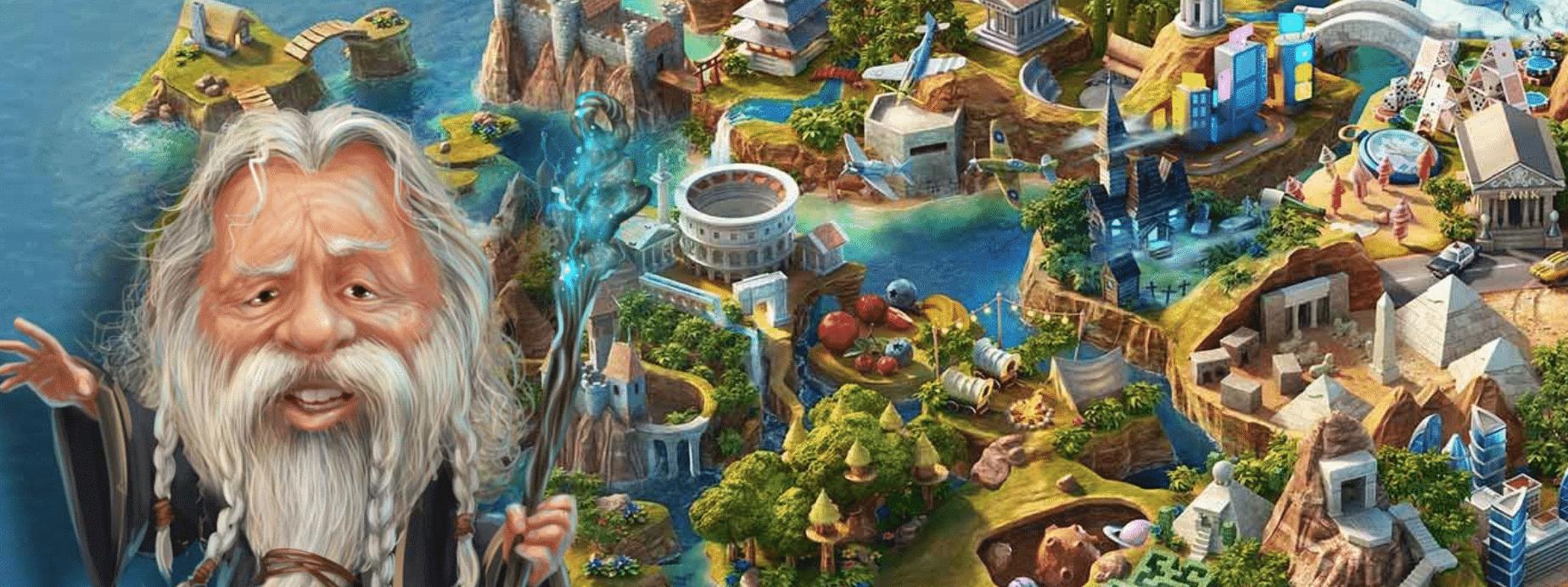 Hero Gaming bekräftar: Ska till börsen nästa år