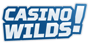 CasinoWilds!