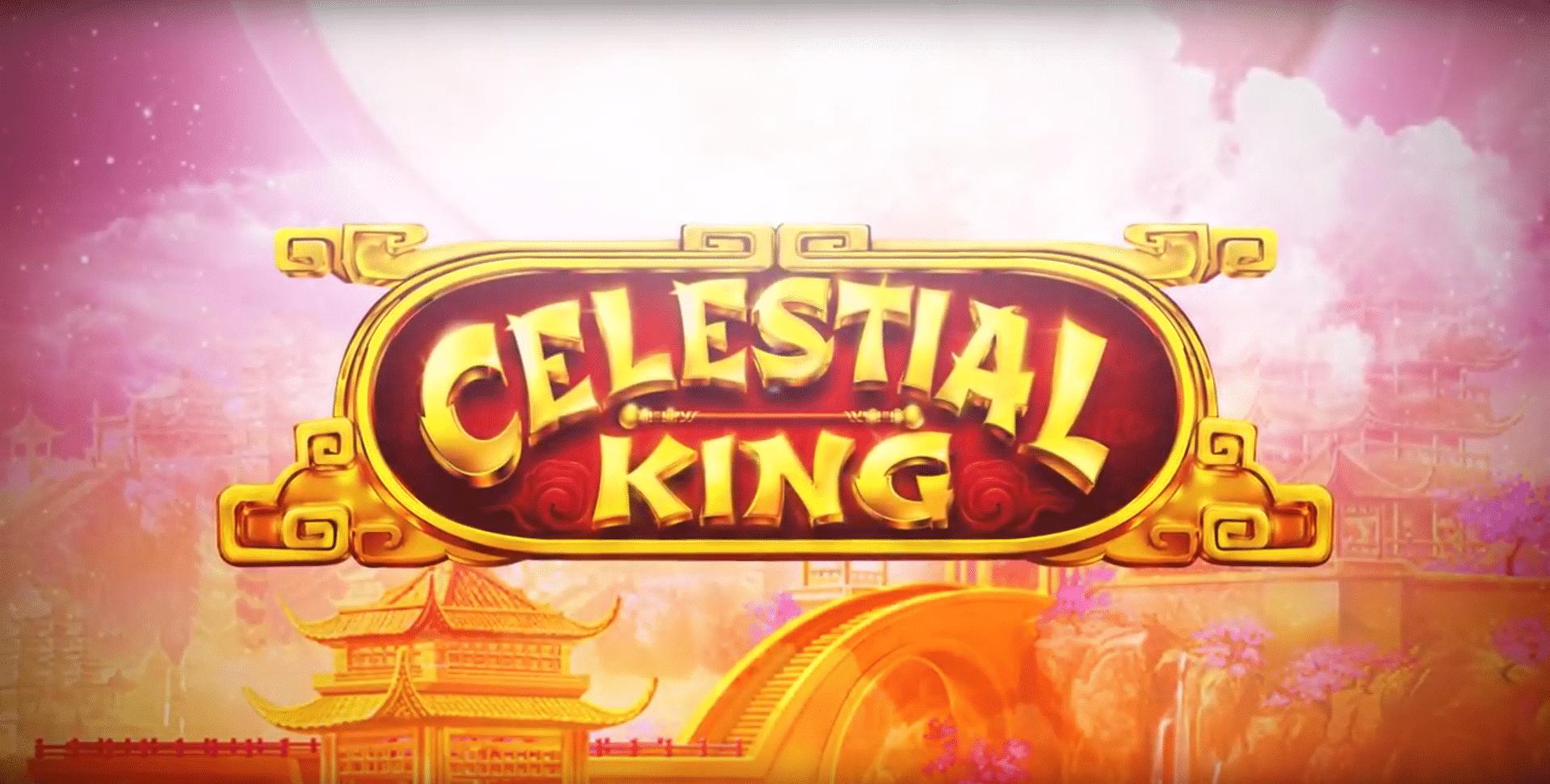 Celestial King, Bally