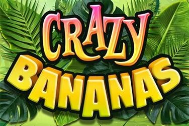 Crazy Banana