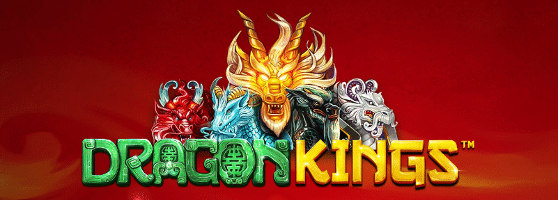 Dragon Kings, BetSoft
