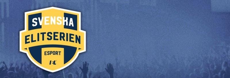 Premiär för CS:GO – statliga spelbolaget ny huvudsponsor