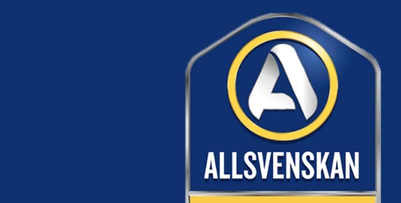 Inför söndagens allsvenska matcher – med fokus på Stockholmsderby