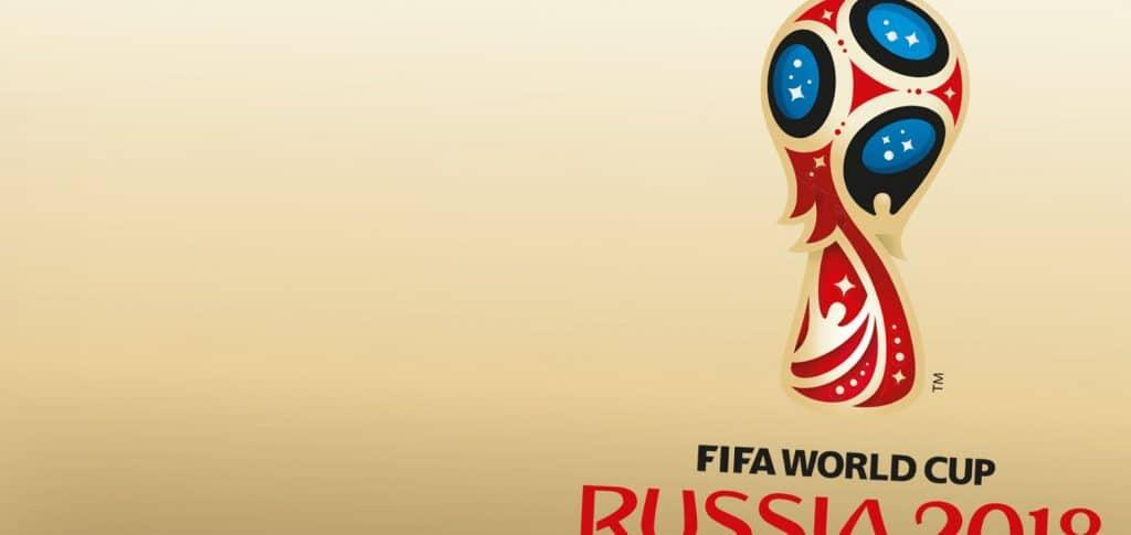 Fotbolls-VM: Sista chansen för stjärnorna?