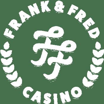 Frank & Fred
