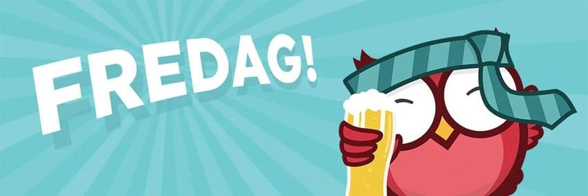 Få upp till 100 free spins i Sveriges bästa slot i helgen