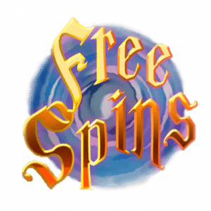 https://www.casinowings.se/wp-content/uploads/2017/02/freespins_square-300x300.png