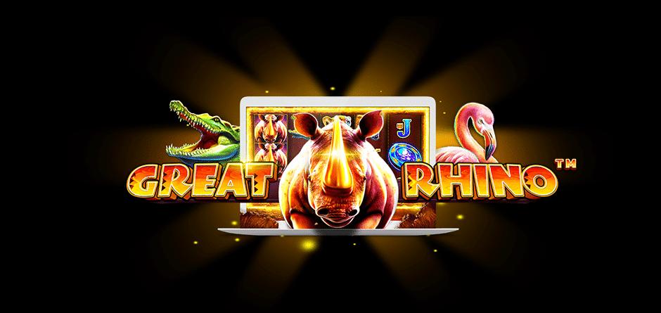 Veckans slotsnytt: Tre olika spel med spännande Wilds