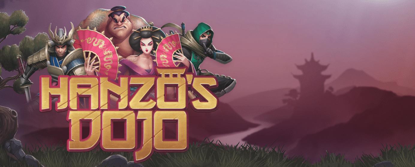Hanzo's Dojo, Yggdrasil
