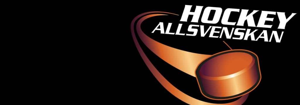 Klassiska hockeylag: Björklöven satsar mot en ny storhetstid