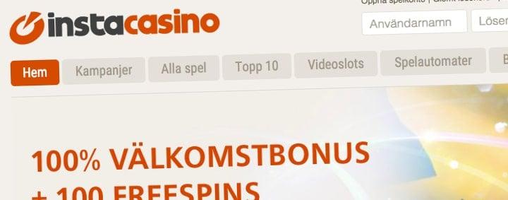 En populär spelsajt lämnar den svenska marknaden