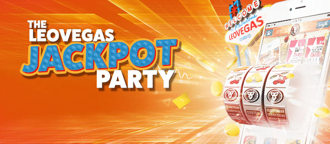 Jackpottfesten fortsätter – 21-åring vann 27 miljoner i Oslo