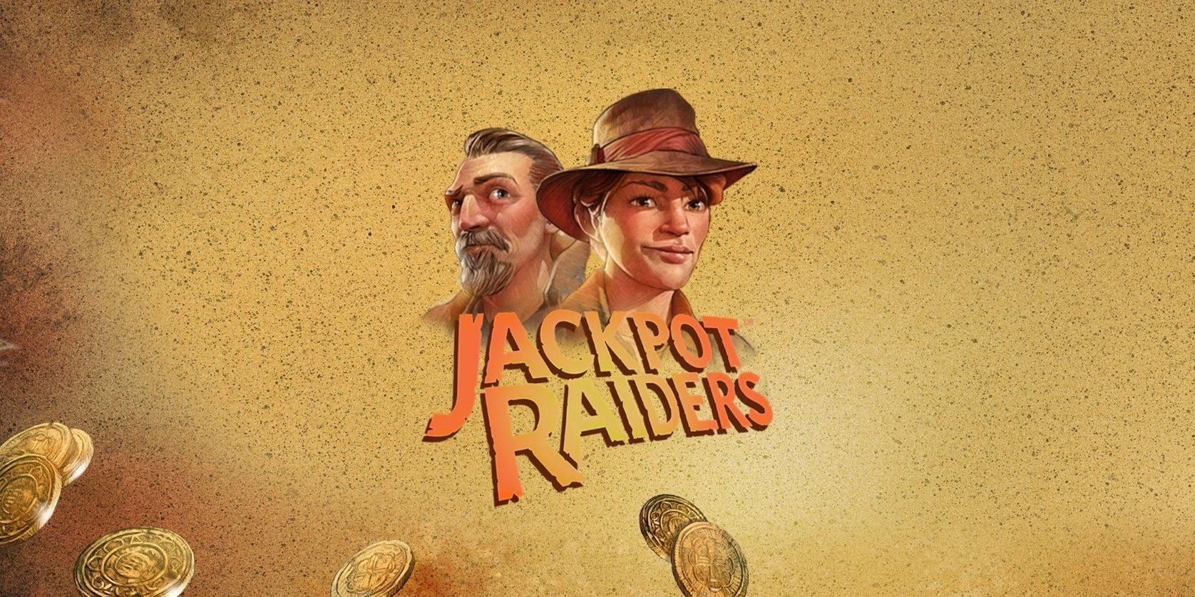 Jackpotraiders1 1