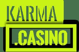 Karma Casino