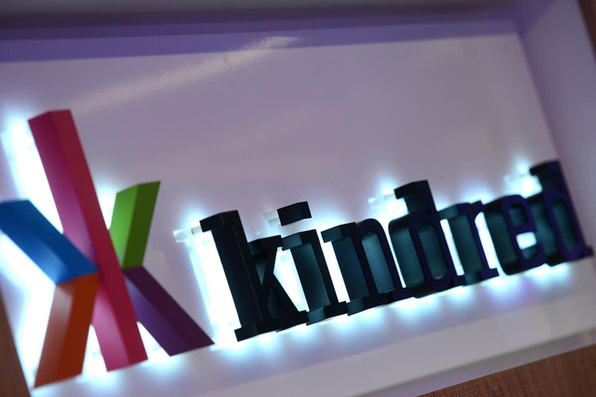 Kindred Group vill samarbeta för en hållbar spelindustri