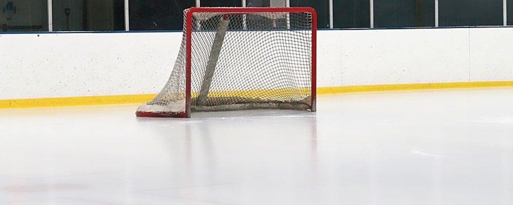 Fyra strålande matcher i NHL i natt
