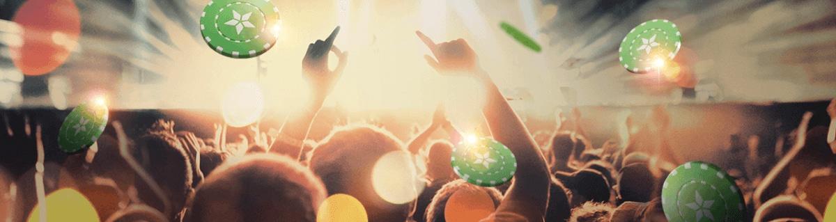 Vinn biljetter till Swedish House Mafia