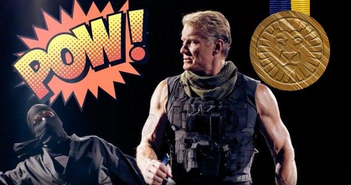 En av Sveriges största spelsajter vinner nya priser