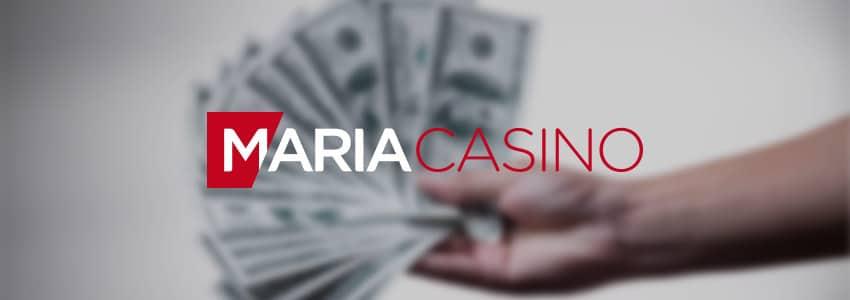 Spela om högre jackpottar på svenska sajter
