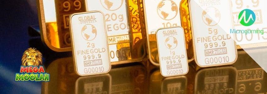 Populära jackpottsloten närmar sig 100 miljoner kronor
