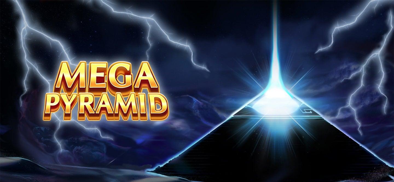 Megapyramid1 1
