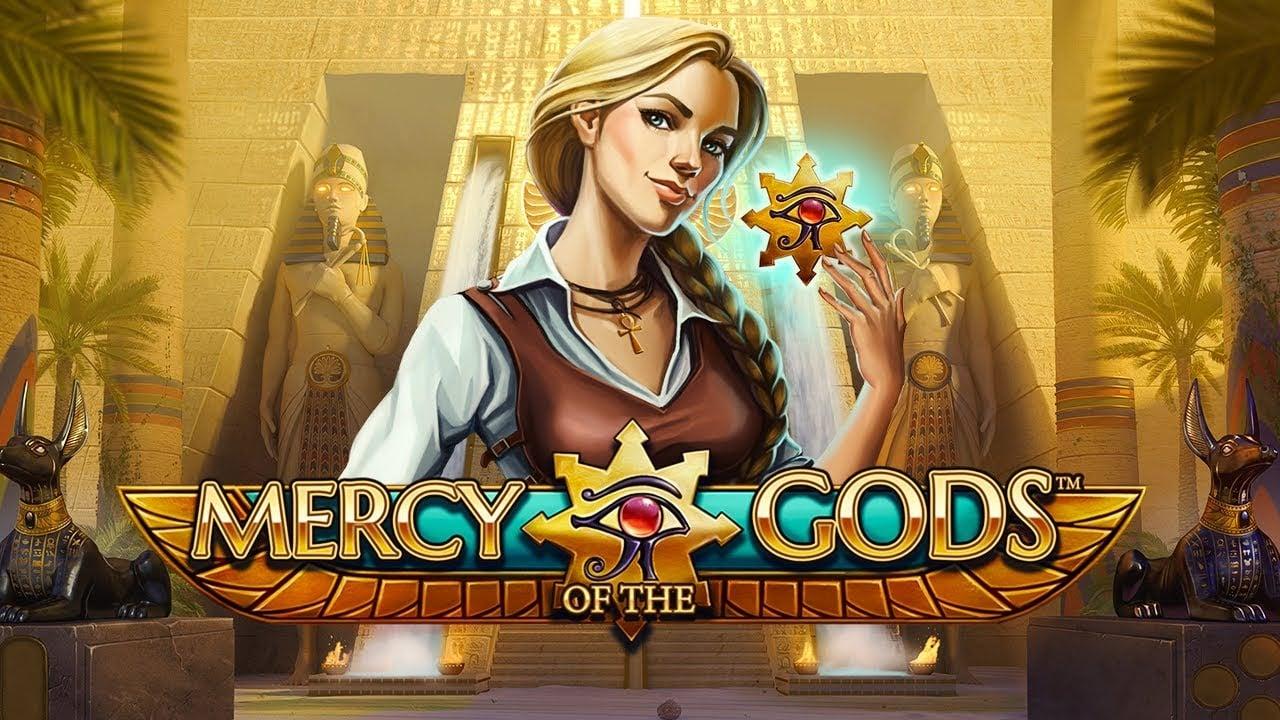 Mercygods