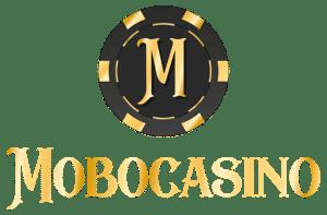 Mobocasino
