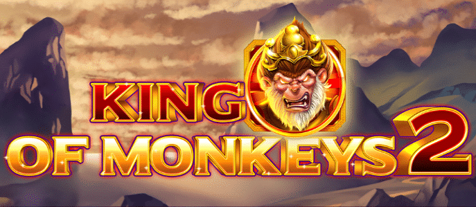 King of Monkeys 2, GameArt