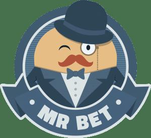 MrBet