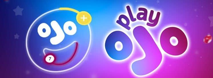 Med en unik bonusmodell – har du provat PlayOJO?
