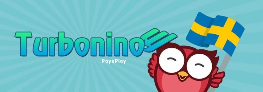 Premiär för ny spelsajt från välkänt casinobolag